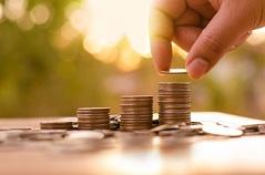 кредит наличными в костроме без справок и поручителей в костроме сравни ру кредиты физических лиц 2020 проценты