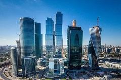 Офисы займ экспресс в москве адреса и телефоны