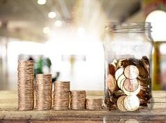 С какими банками сотрудничает хоум кредит банк