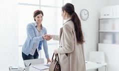 Взять кредит онлайн home credit bank